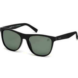 Timberland Men's Sunglass Rectangle 912401R56