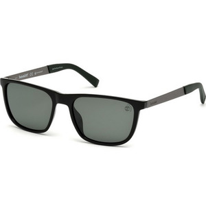 Timberland Men's Sunglass Rectangle 913101R56
