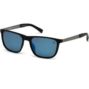 Timberland Men's Sunglass Rectangle 913105D56