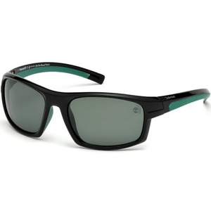 Timberland Men's Sunglass Sports 913401R63