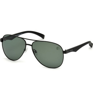 Timberland Men's Sunglass Aviator 913702R60