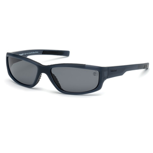 Timberland Men's Sunglass Rectangle 915420D62