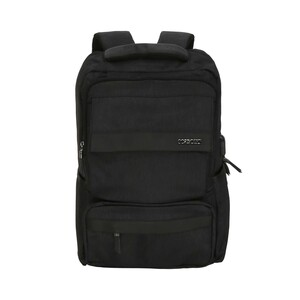 Cortigiani Laptop Backpack CLB00119