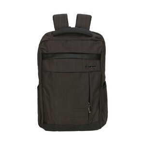 Cortigiani Laptop Backpack CLB00118