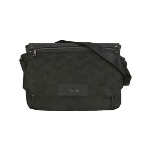 Cortigiani Shoulder Bag CL B2003 Assorted