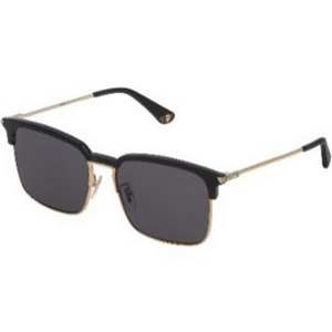 Police Men's Sunglass Square 576V570300