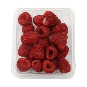 Raspberry 125g Approx. Weight