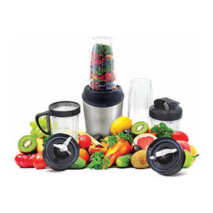 Prestige  Nurti Press Blender PR54947 1200W