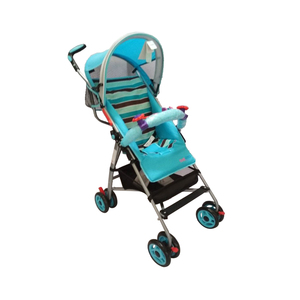 First Step BabyBuggy KGD-5110