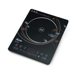 Ikon Induction Cooker IK-067