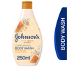Johnson's Body Wash Vita-Rich Smoothies Comforting 250ml