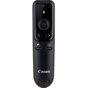 Canon Wireless Presenter PR-500-R