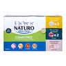 Naturo Adult Dog Grain Free for Digestive and Allergy Sensitive Dogs 6 x 400g