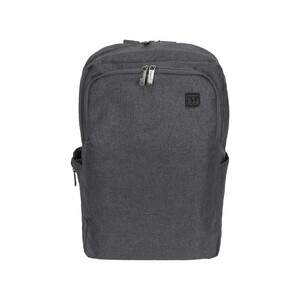 Wagon R Laptop Backpack BP-1765 Assorted
