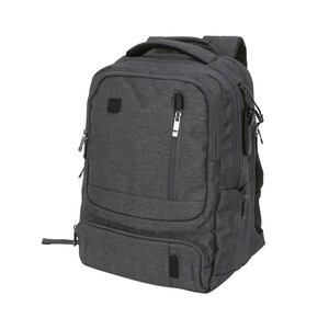 Wagon R Laptop Backpack BP-1784