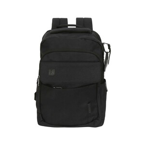 Wagon R Laptop Backpack BP-1786