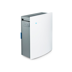 Blueair Air Purifier Classic 280i