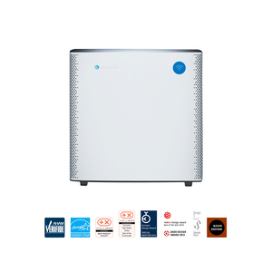 Blueair Air Purifier Sense+ Assorted Color