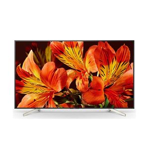 Sony 4K Ultra HD Android Smart LED TV KD49X8500F 49inch