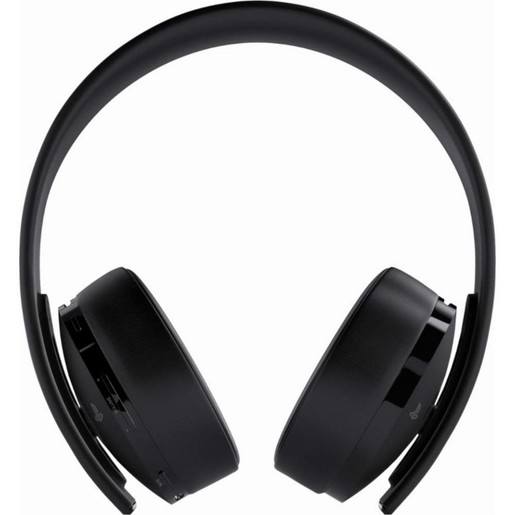 Sony PlayStation Wireless Sterio Head Set CUHYA0080