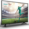 Hisense Ultra HD 4K Smart LED TV 65A6100UW 65inch