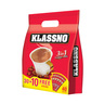 Klassno 3in1 Coffee Mix 40 x 20g