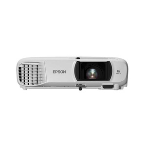 Epson Projector EH-TW610