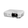 Epson Full HD 1080p projector EH-TW610