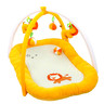 First Step Baby Play Mat YPJ-PM-018