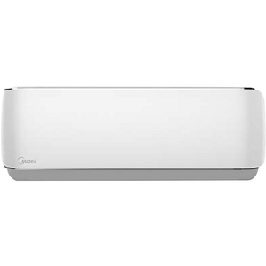 Midea Split Air Conditioner MST1AB9-24CRN1 2Ton