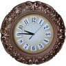 Home Style Wall Clock 40cm