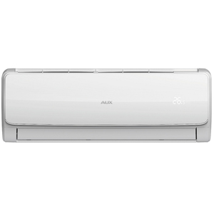 Aux Split Air Conditioner With Inverter Technology ASTWH24A4 2Ton