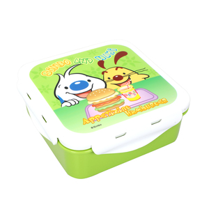 Sinbo&hami Lunch Box ZP032A 850ml