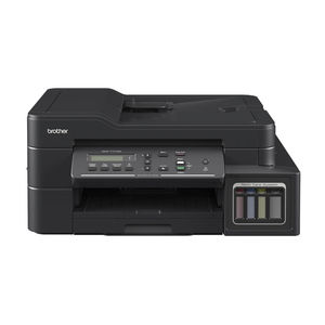 Brother Ink Tank Printer DCP-T710WF
