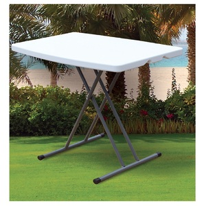 Royal Relax Picninc Folding Table C76