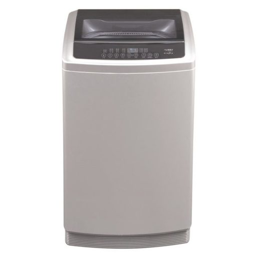 Candy Top Load Washing Machine CT100Q988S 10Kg