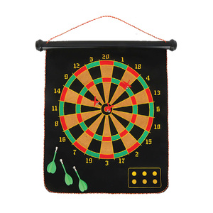 Sports Champion Magnet Dart Board 171803