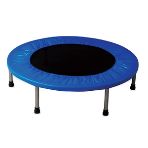 Sports Champion Trampoline 814 40in