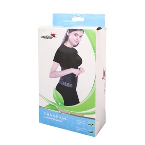 Sports Champion Lumbar Support 13-6