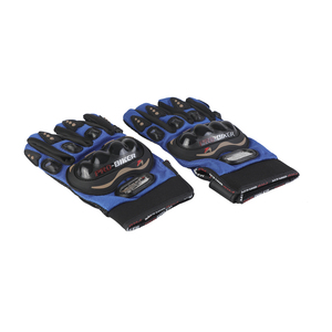 Sports Champion Gloves MCS-01C
