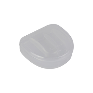 Sports Champion Teeth Protector HJ-G089A
