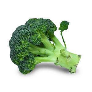 Broccoli 1pc