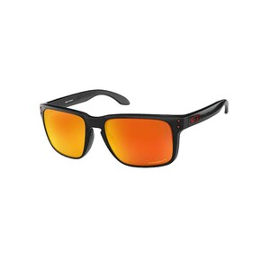 Oakley Men's Sunglass 9417 Holbrook Xl Square Black Ink