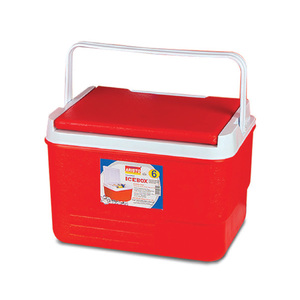 Aristo Cooler Box 6Ltr Assorted Colors