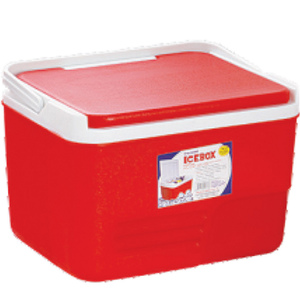 Aristo Cooler Box 14 Ltr Assorted Colour