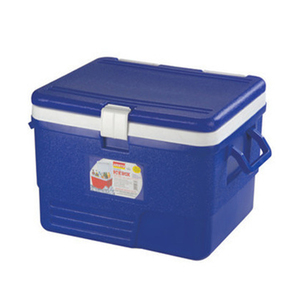 Aristo Cooler Box 25 Litre