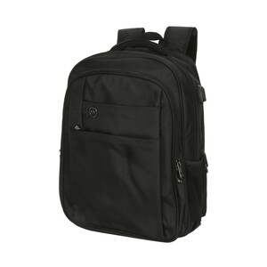 Wagon R Laptop Backpack HY17041 19in
