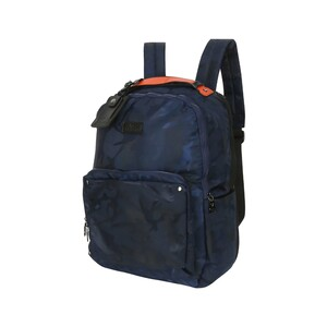 Cortigiani Laptop Backpack LB1752