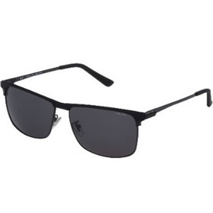 Police Men's Sunglass Square 570C570530