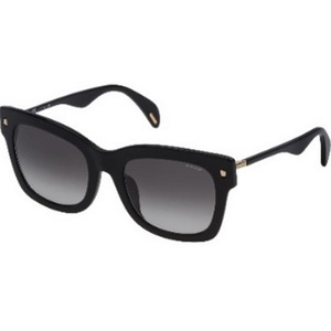 Police Women's Sunglass Square 616M530700